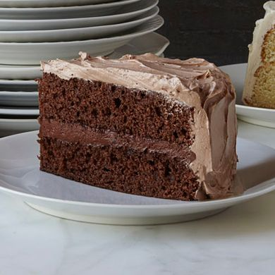http _cdn-image.foodandwine.com_sites_default_files_HD-201202-r-double-chocolate-layer-cake