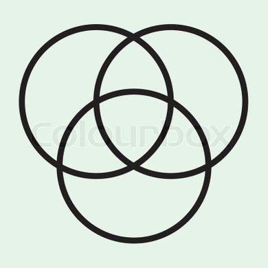 https _www.colourbox.com_preview_8644306-tri-circle-vector